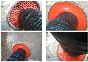 hidroizolare-strapungere